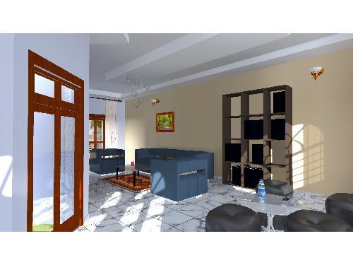 Appartement 4 pi ces 180 m vendre point e dakar - Mini seche linge appartement ...