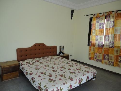 Villa 6 pi ces 150 m vendre bel air dakar vente - Ou trouver les meubles de maison a vendre ...