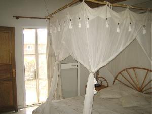 site internet senegalcity de exotica vacances immo. Black Bedroom Furniture Sets. Home Design Ideas