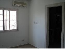 location chambre keur massar