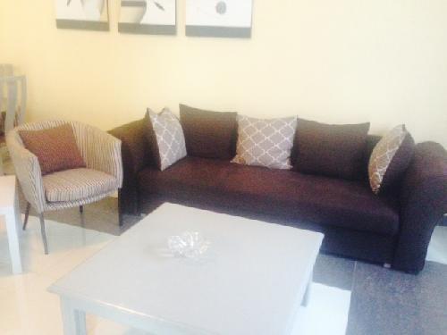 appartement 15 pi ces 400 m mermoz dakar un bel immeuble meuble loue de 15 chambres 6. Black Bedroom Furniture Sets. Home Design Ideas