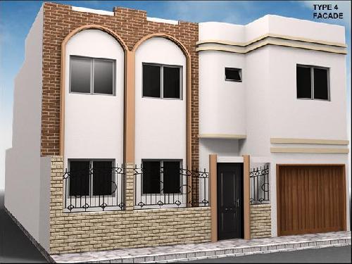appartement 4 pi ces 150 m vendre libert dakar florida est un programme immobilier de. Black Bedroom Furniture Sets. Home Design Ideas