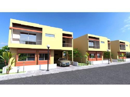 Appartement A Vendre Dakar